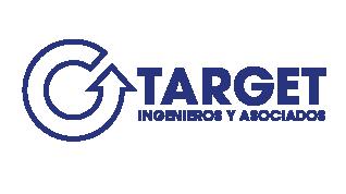 Target Ingenieros Logo
